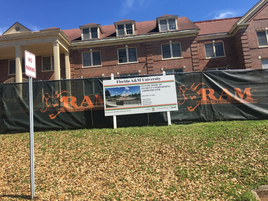 FAMU: No cost increase for on-campus housing – The Famuan
